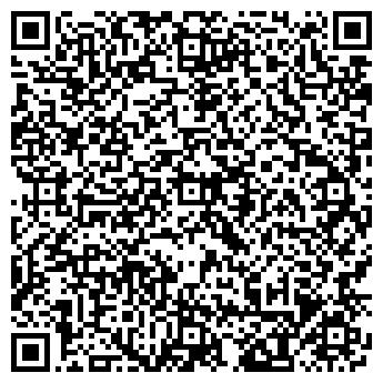 QR-код с контактной информацией организации Nasos.LTD, ЧП