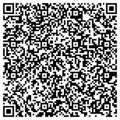 QR-код с контактной информацией организации Топольник Сергей Леонидович, ЧП