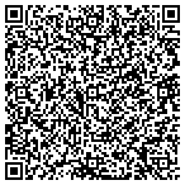 QR-код с контактной информацией организации Пелет Хаск, ЧП