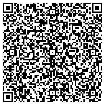 QR-код с контактной информацией организации Укрпромхим, ООО