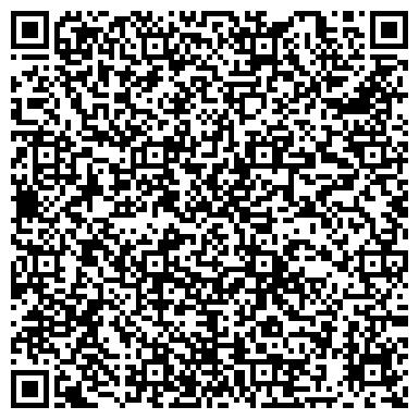 QR-код с контактной информацией организации Левченко Владимир Федорович, СПД