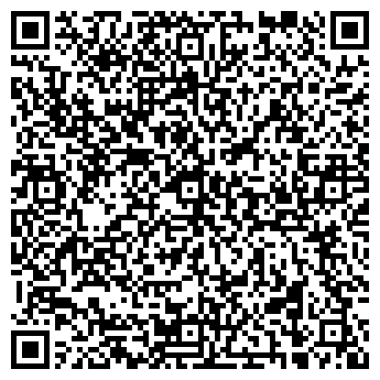 QR-код с контактной информацией организации Пелз А.П., СПД