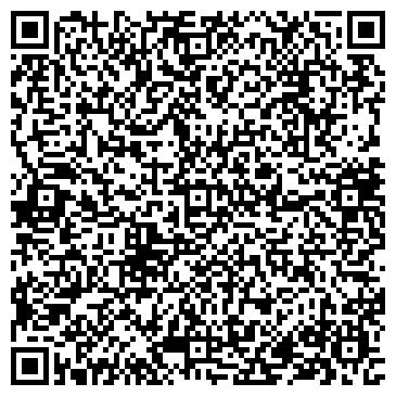 QR-код с контактной информацией организации ЭкоБиоФарм, ООО