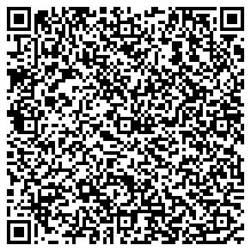 QR-код с контактной информацией организации Биоэнерджи(bioenergi), ЧП