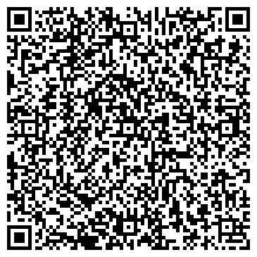 QR-код с контактной информацией организации Полесье-энерго,ЧП