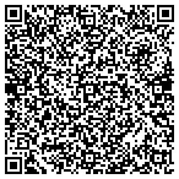 QR-код с контактной информацией организации Народження, ООО
