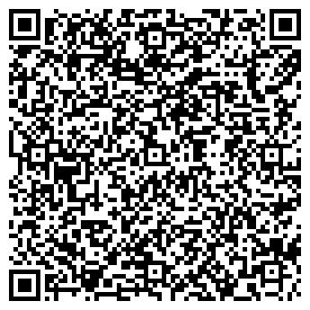 QR-код с контактной информацией организации БиоТеплоМикс, ООО
