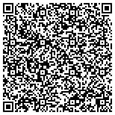 QR-код с контактной информацией организации Галакси Марбл Гранит,ООО (Galaxy Marble & Granite)