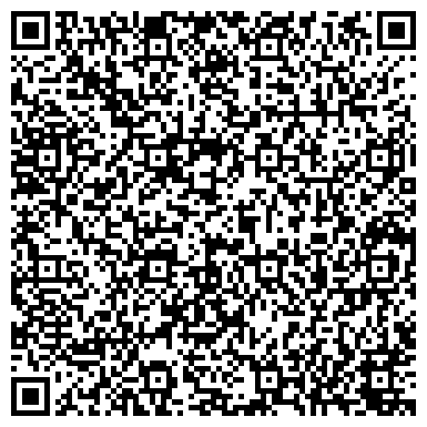 QR-код с контактной информацией организации Корпорация ексим груп, ЗАТ (Exim group)