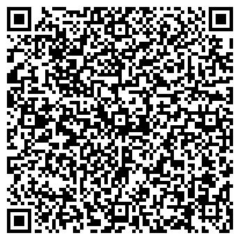 QR-код с контактной информацией организации Руком, ООО