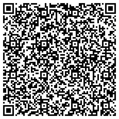 QR-код с контактной информацией организации Мармор-Леон-Украина Лтд., ООО
