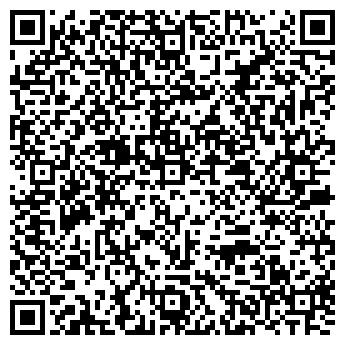 QR-код с контактной информацией организации Головчак, СПД