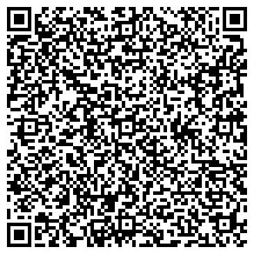"""QR-код с контактной информацией организации Общество с ограниченной ответственностью ООО """"Восток-Уголь"""""""