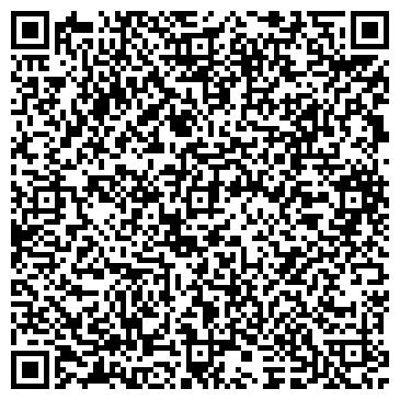 QR-код с контактной информацией организации Консоль 06, ЧП