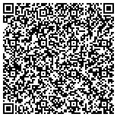 QR-код с контактной информацией организации Донецк-Промпоставка, ООО