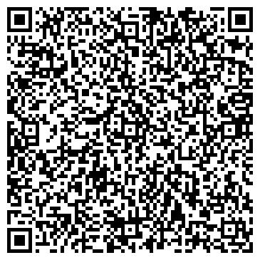 QR-код с контактной информацией организации КВТ Система, ООО