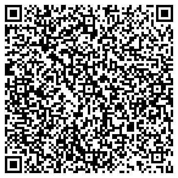 QR-код с контактной информацией организации МНПП Электрон, ООО
