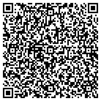 QR-код с контактной информацией организации Гал Адамант Груп, ООО