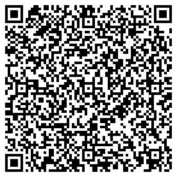 QR-код с контактной информацией организации ЧП Ляшко