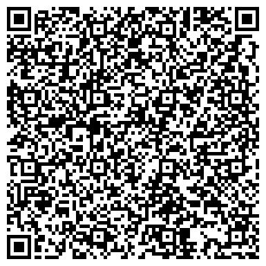 QR-код с контактной информацией организации УкрПромДом, ООО
