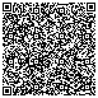 QR-код с контактной информацией организации ТНГ Энерджи, ЧП