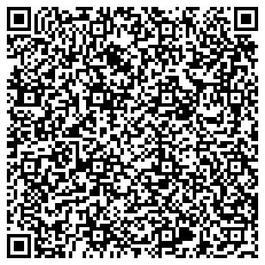 QR-код с контактной информацией организации Компания Фрунзе Солар, ДП (Frunze Solar)