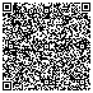 QR-код с контактной информацией организации Бурко Е.Л., ЧП