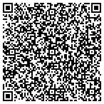 QR-код с контактной информацией организации Ружин , ЧП