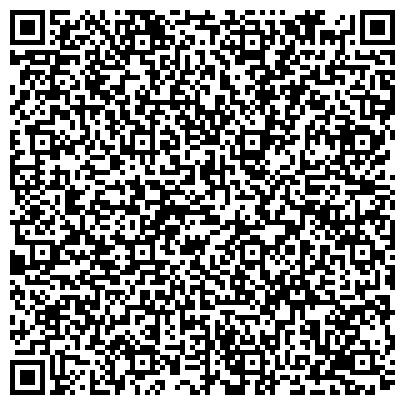 QR-код с контактной информацией организации Гринишин Е.Я., ЧП (Джи-Стоун, G-stone)