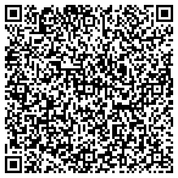 QR-код с контактной информацией организации Альтен-Энерго, ЧП