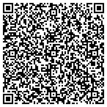 QR-код с контактной информацией организации Teplosvit ( Тепло Свит ), ООО