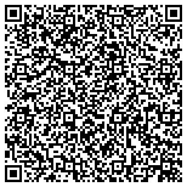 QR-код с контактной информацией организации Гидро Техника, ЧП