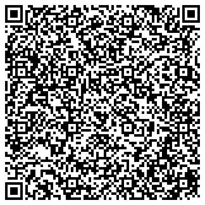 QR-код с контактной информацией организации Ассоциация теплоэнергетических компаний Украины