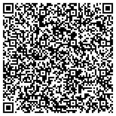 QR-код с контактной информацией организации ООО Интернет-магазин «Витекс»