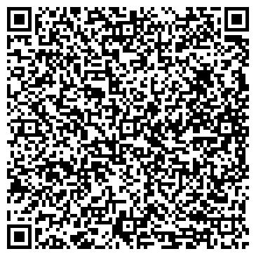QR-код с контактной информацией организации ЭнергоДом, ООО