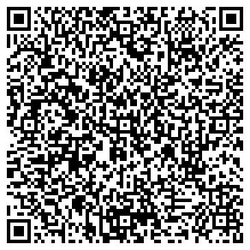 QR-код с контактной информацией организации Энергия Сервис, ЧП