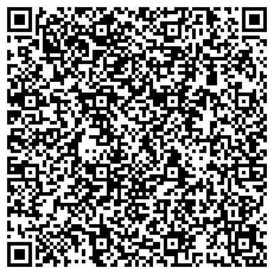QR-код с контактной информацией организации Лубнытеплогазкомплекс, ООО