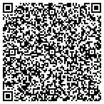 QR-код с контактной информацией организации ООО СОВРЕМЕННЫЙ КОММУНАЛЬНЫЙ СЕРВИС