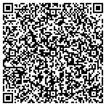 QR-код с контактной информацией организации Free torg (Фри торг), ООО