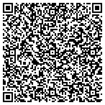 QR-код с контактной информацией организации Global Energy System, ЧП