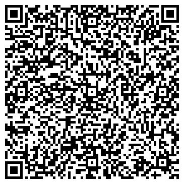 QR-код с контактной информацией организации Стали Энергетические технологии, ООО