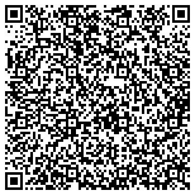 QR-код с контактной информацией организации Корпорація IICEU, ООО
