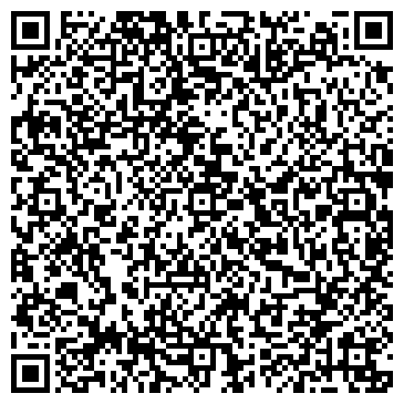 QR-код с контактной информацией организации Компания Гравицаппа, ООО