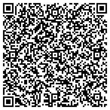 QR-код с контактной информацией организации Автокод,ООО