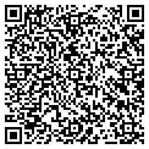 QR-код с контактной информацией организации Хелика, ООО