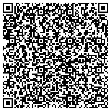 QR-код с контактной информацией организации Неотепло Хмельницкий, ООО