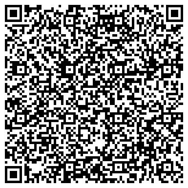 QR-код с контактной информацией организации Власенко Т. В.(ТЕПЛА ХАТА) СПД