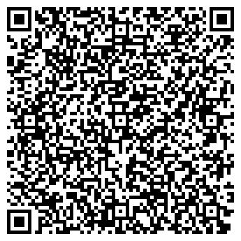 QR-код с контактной информацией организации АлтаУкр, ООО