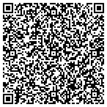 QR-код с контактной информацией организации Когорта НПП, ООО
