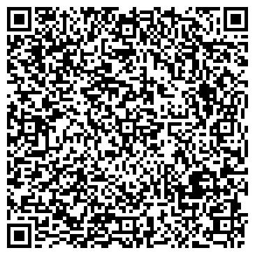 QR-код с контактной информацией организации Хохлова, ЧП (Sun River. ТМ)